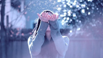 Bí quyết thoát khỏi lo lắng