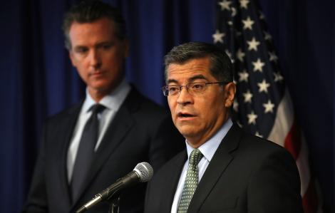 California kiện chính quyền Trump về quy định thị thực mới đối với sinh viên du học