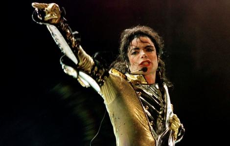 """Michael Jackson từng ám ảnh với việc bị giết và muốn trở nên """"bất tử"""""""