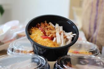 Những món dưới 20.000 đồng ăn giờ nào cũng ngon ở Sài Gòn