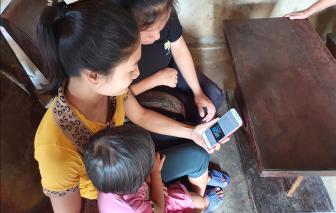 Cả làng mừng rơi nước mắt khi nghe Thủ tướng chỉ đạo đón công nhân Việt Nam ở Guinea Xích đạo về nước