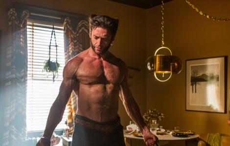 """Khán giả ngạc nhiên khi phim """"X-Men"""" không bị cắt cảnh, từ ngữ nhạy cảm"""