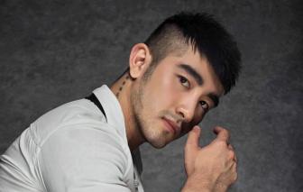 Triệt phá đường dây bán dâm quy tụ người mẫu, diễn viên ở Sài Gòn