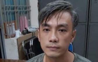 Khởi tố bắt tạm giam kẻ đánh đập bé gái 3 tuổi ở quận Tân Phú