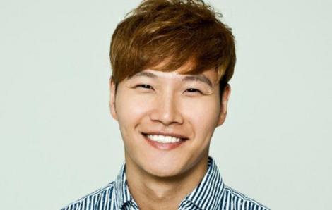 Kim Jong Kook sẽ là người chồng lý tưởng?