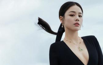 Ảnh hậu Kim Mã - Mã Tư Thuần tạm dừng sự nghiệp để điều trị trầm cảm