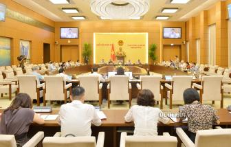 Chưa bổ sung sách giáo khoa vào danh mục Nhà nước định giá