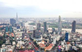 Thị trường bất động sản TP.HCM thiết lập mặt bằng giá mới nửa sau năm 2020
