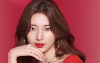 """""""Tình cũ"""" Lee Min Ho trưởng thành hơn khi bước sang tuổi 26"""