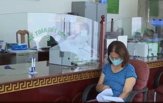 TPHCM phân bổ 500 tỷ đồng cho người lao động vay hỗ trợ việc làm