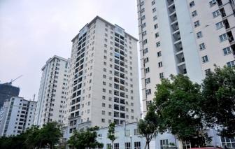 Kiến nghị phát triển nhà ở thương mại giá thấp không quá 25 triệu đồng/m2