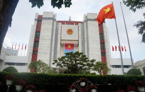Khởi tố vụ án liên quan tới lái xe của Chủ tịch UBND TP. Hà Nội Nguyễn Đức Chung