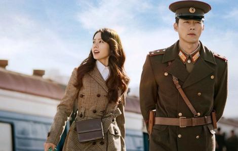 Phim truyền hình Hàn Quốc và câu chuyện kiểm duyệt