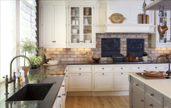 Làm thế nào để loại bỏ mùi khó chịu trong nhà
