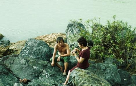 3 đạo diễn Việt mang gì đến Liên hoan phim quốc tế Locarno 2020?