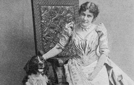 Eunice Foote: Nhà khoa học khí hậu nữ đầu tiên của thế giới bị lãng quên