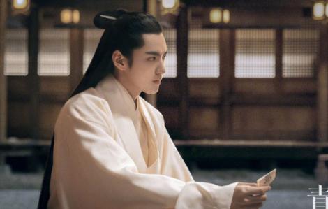 Ngô Diệc Phàm, Dương Tử mong khán giả đón nhận phim mới trong hoà bình
