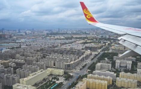Trung Quốc: Các ca nhiễm mới COVID-19 bùng phát đáng báo động ở Tân Cương