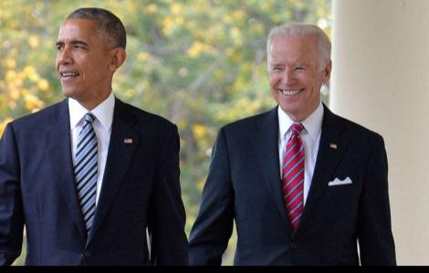 Bất ngờ trước danh tính thủ phạm hack tài khoản Twitter của Obama, Joe Biden