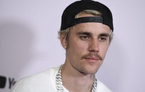 Justin Bieber quyết truy tìm người tung tin vu khống mình