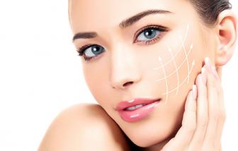 Các bước chăm sóc sau khi căng da mặt bằng chỉ để đạt hiệu quả tối ưu
