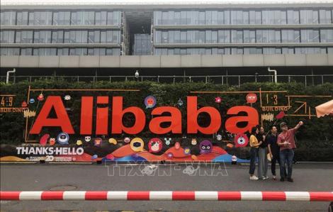 Ấn Độ theo dõi 7 công ty Trung Quốc bị cáo buộc liên quan tới PLA