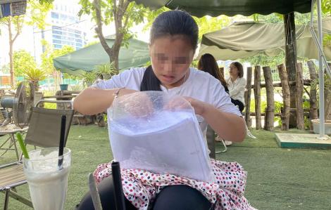 Bé gái 12 tuổi phải bỏ học vì sợ đi qua nhà kẻ xâm hại mình