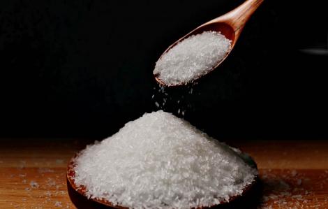 Những thông tin khoa học thú vị về bột ngọt