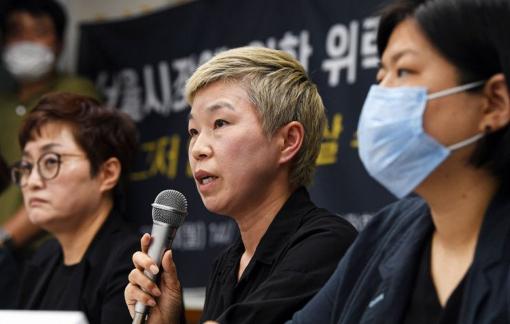 Tố cáo quấy rối tình dục liên quan Thị trưởng Seoul: Hé lộ những góc khuất trong nghề thư ký