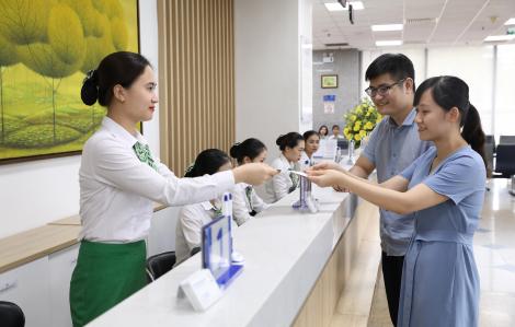 Khám phá Trung tâm Dinh dưỡng Y học vận động đầu tiên tại Việt Nam
