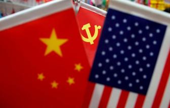 Mỹ cáo buộc công dân Trung Quốc hack nghiên cứu vắc-xin COVID-19 và thông tin quốc phòng