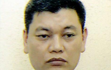 """Khởi tố, tạm giam 3 bị can trong vụ án """"Chiếm đoạt tài liệu bí mật nhà nước"""" ở TP. Hà Nội"""