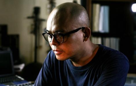 """Nhạc sĩ Vũ Nhật Tân - """"phù thuỷ âm nhạc"""" rời cõi tạm ở tuổi 50"""