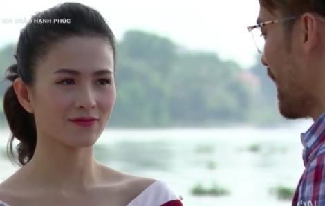 """""""Xin chào hạnh phúc"""" sử dụng trái phép ca khúc hit của Hoài Lâm?"""