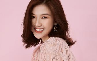 """Chọn trang phục """"đa dụng"""" như diễn viên Lương Thanh"""