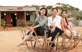 Phim truyền hình Việt bao giờ mới đậm chất Việt?
