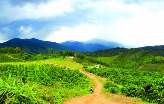 Chinh phục Phi Liêng - ngọn thác hoang sơ đẹp nhất Lâm Đồng