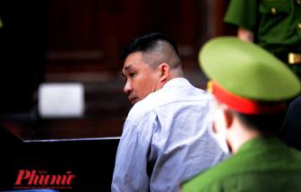 Vụ án Văn Kính Dương: Tài xế của ông trùm được trả 60 triệu đồng/tháng