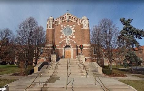 13 nữ tu bang Michigan chết vì COVID-19
