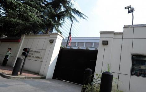 Đáp trả Mỹ, Trung Quốc đóng cửa lãnh sự quán Hoa Kỳ ở Thành Đô