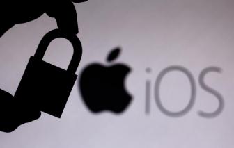 Apple cấp iPhone cho hacker quốc tế tìm lỗi, trừ hacker từ Nga và Trung Quốc