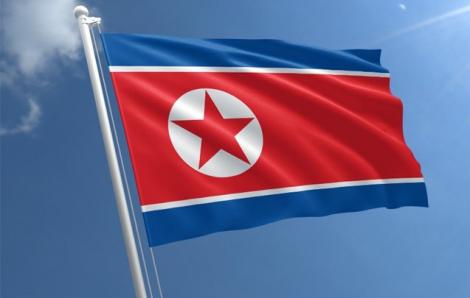 43 quốc gia cáo buộc Triều Tiên vi phạm lệnh trừng phạt của Liên Hiệp Quốc