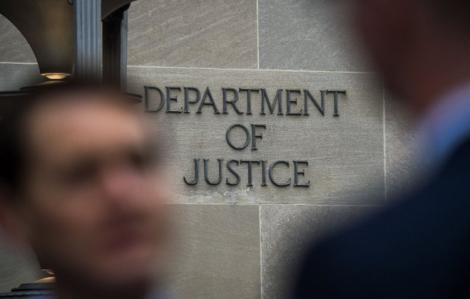Một người Singapore nhận tội làm tình báo cho Trung Quốc tại Mỹ