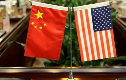 Bộ Ngoại giao Mỹ: Lãnh sự quán Trung Quốc giúp nhiều binh sĩ nước này dưới mác nhà khoa học