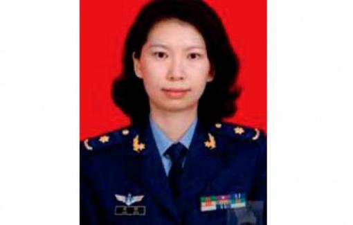 Nhà nghiên cứu Trung Quốc thứ 4 bị Mỹ bắt giữ khi lẩn trốn tại lãnh sự quán San Francisco