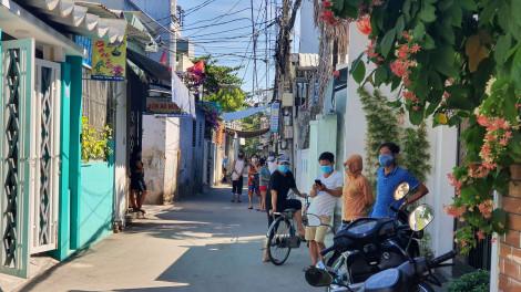 Bộ Y tế ra công điện khẩn tìm người từng tới 3 bệnh viện và 6 địa điểm này ở Đà Nẵng