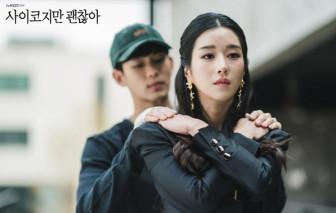 Phim truyền hình Hàn Quốc: Rating không còn là yếu tố quyết định