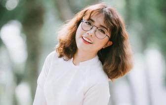 """Universal Music đặt trụ sở tại Việt Nam: Thêm """"cửa"""" cho ca sĩ Việt ra quốc tế"""
