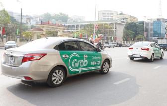 Các hãng xe công nghệ đồng loạt ngưng dịch vụ tại Đà Nẵng