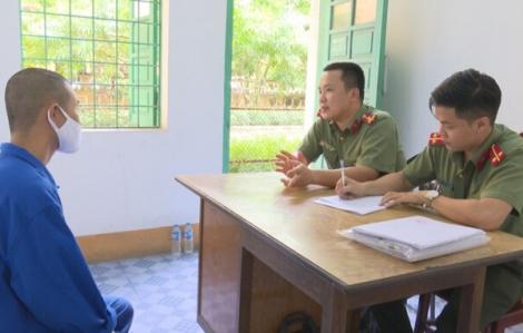 Bị phạt đến 15 năm tù khi đưa người nhập cảnh vào Việt Nam trái phép